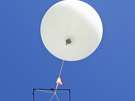 PAWAN_Weather_Balloon